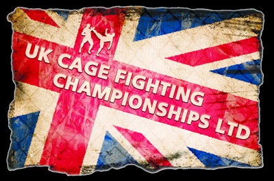 Uk cage fighting championships, mma, mixed martial arts, cage rage, ufc, ultimate fighting championships uk, british cage fighting, octagon, mark weir promotions, submission fighting, grappling, tapout, tap out, skydome, Coventry.